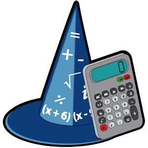 Wizard homework 135 w6